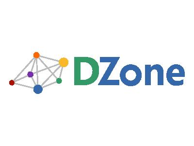 Dzone articles